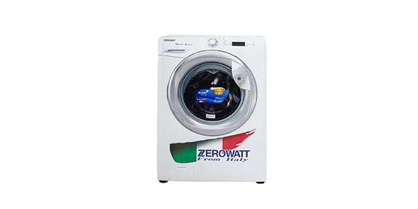 ماشین لباسشویی زیرووات مدل OZ-1273WT